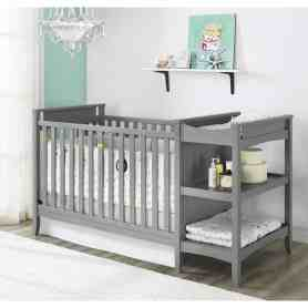 Changing Table Ideas & Inspiration 109