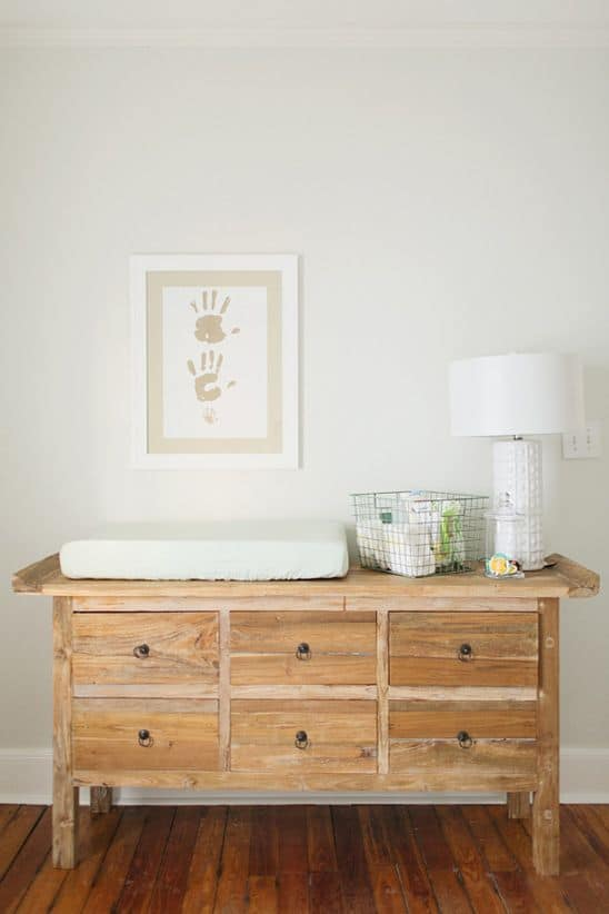 Changing Table Ideas U0026 Inspiration 113