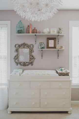 Changing Table Ideas & Inspiration 115