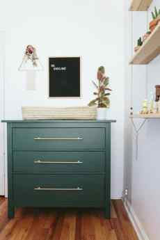 Changing Table Ideas & Inspiration 121