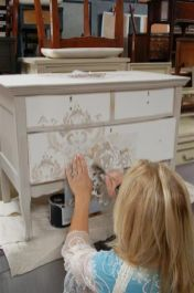 Changing Table Ideas & Inspiration 129