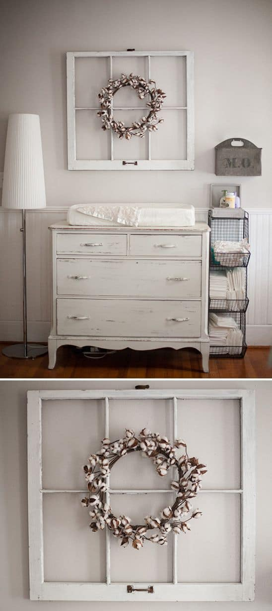 Changing Table Ideas & Inspiration 15