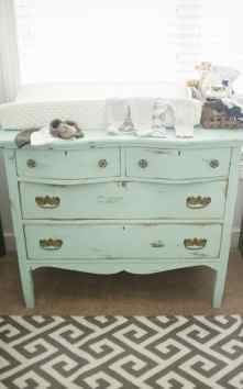 Changing Table Ideas & Inspiration 16
