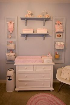 Changing Table Ideas & Inspiration 3