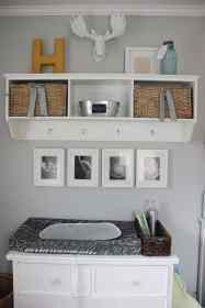Changing Table Ideas & Inspiration 63