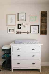 Changing Table Ideas & Inspiration 87