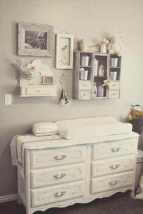 Changing Table Ideas & Inspiration 92