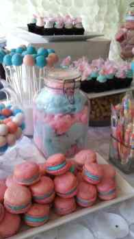 Gender Reveal Party 95