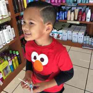 Little Boy Haircuts 148