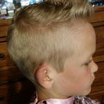 Little Boy Haircuts 2