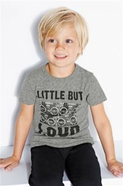 Little Boy Haircuts 26