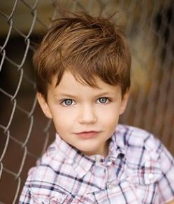 Little Boy Haircuts 54