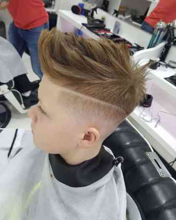 Little Boy Haircuts 58