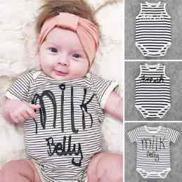 Newborn Clothes 113