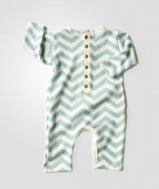 Newborn Clothes 28