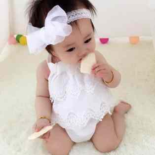 Newborn Clothes 48