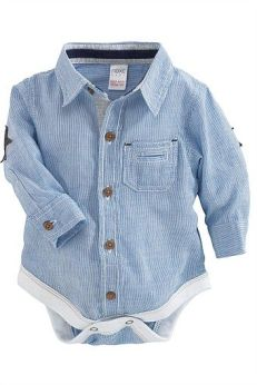 Newborn Clothes 72