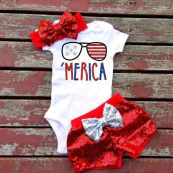 Newborn Clothes 74
