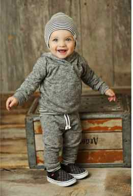 Newborn Clothes 84
