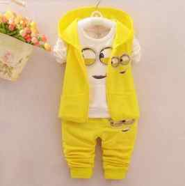 Newborn Clothes 88