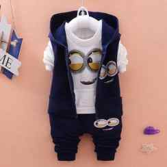 Newborn Clothes 97