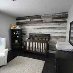 Nursery Ideas 105