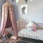 Nursery Ideas 107