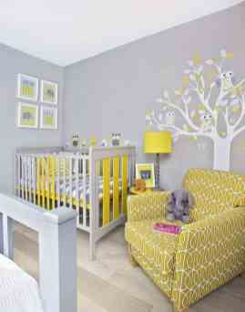 Nursery Ideas 116