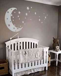 Nursery Ideas 12