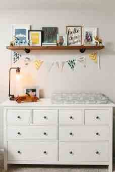 Nursery Ideas 120