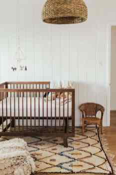 Nursery Ideas 125
