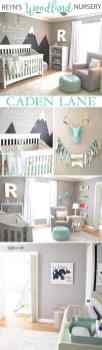 Nursery Ideas 127