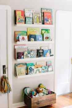 Nursery Ideas 129