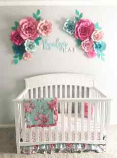 Nursery Ideas 15
