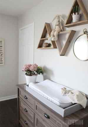 Nursery Ideas 35