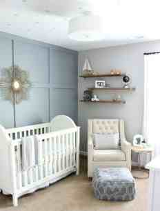 Nursery Ideas 50