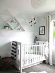 Nursery Ideas 58
