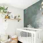Nursery Ideas 78