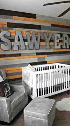 Nursery Ideas 92