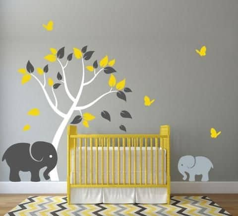 Nursery Ideas 94