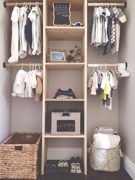 Nursery Ideas 97