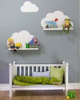Nursery Ideas 99