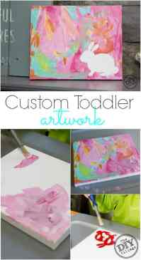 Toddler Activities 36
