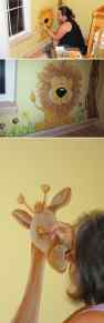 Nursery Paint Ideas 103