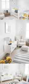 Nursery Paint Ideas 13