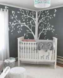 Nursery Paint Ideas 4