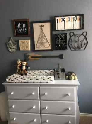 Nursery Paint Ideas 7