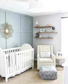 Nursery Paint Ideas 94