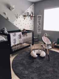 Nursery Paint Ideas 97