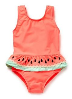 Baby Clothes 11